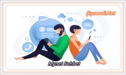 mynet chat
