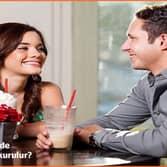 sohbet sitesinde yeni ilişki kurmak