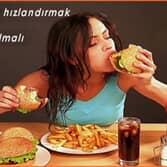 metabolizmayi-hizlandirmak-icin-neler-yapilmali