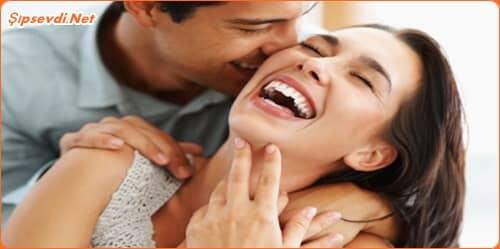 aşk hakkında bilimsel araştırmalar