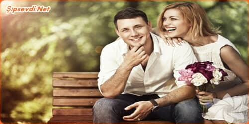 sağlıklı evliliğin sırları
