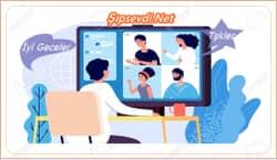 gece chat sitesi